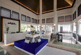 Pauschalreise Hotel Thailand, Phang Nga, Akyra Beach Club Phuket in Takua Thung  ab Flughafen Berlin-Schönefeld