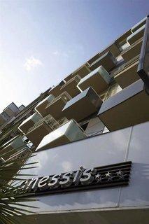 Pauschalreise Hotel Griechenland, Chalkidiki, Anessis in Thessaloniki  ab Flughafen Amsterdam