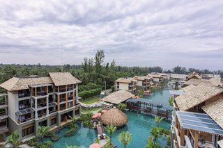 Pauschalreise Hotel Thailand, Khao Lak, Mai Holiday by Mai Khao Lak in Khao Lak  ab Flughafen Basel
