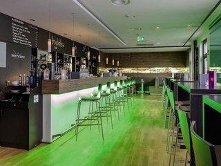 Pauschalreise Hotel Deutschland, Städte Süd, Mercure Hotel Muenchen Süd Messe in München  ab Flughafen Berlin