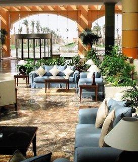 Pauschalreise Hotel Ägypten, Marsa Alâm & Umgebung, Jaz Grand Resta in Marsa Alam  ab Flughafen