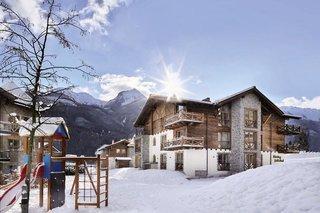 Pauschalreise Hotel Österreich, Salzburger Land, Das Bramberg - Wildkogel Resorts in Bramberg am Wildkogel  ab Flughafen Berlin-Tegel
