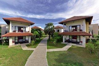 Pauschalreise Hotel Sri Lanka, Sri Lanka, Sun Aqua Pasikudah in Passekudah  ab Flughafen Amsterdam
