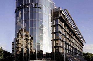 Pauschalreise Hotel Frankreich, Paris & Umgebung, Novotel Paris Centre Bercy in Paris  ab Flughafen Berlin-Schönefeld