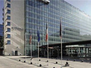 Pauschalreise Hotel Frankreich, Paris & Umgebung, Pullman Paris Bercy in Paris  ab Flughafen Berlin-Schönefeld