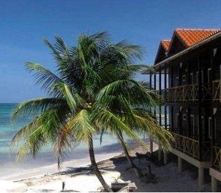 Pauschalreise Hotel Jamaika, Jamaika, Mangos Jamaica Boutique Beach Resort in Falmouth  ab Flughafen Basel