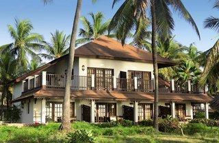 Pauschalreise Hotel Tansania, Tansania - Insel Zanzibar, Breezes Beach Club & Spa in Bwejuu  ab Flughafen Berlin
