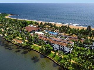 Pauschalreise Hotel Sri Lanka, Sri Lanka, Avani Kalutara Resort in Kalutara  ab Flughafen Amsterdam