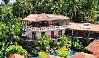 Pauschalreise Hotel Sri Lanka, Sri Lanka, Bentota Village in Bentota  ab Flughafen Amsterdam