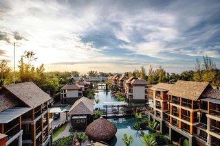 Pauschalreise Hotel Thailand, Khao Lak, Mai Holiday by Mai Khao Lak in Khao Lak  ab Flughafen Berlin-Schönefeld
