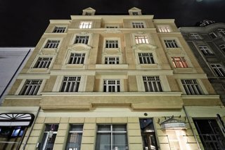 Pauschalreise Hotel Österreich, Wien & Umgebung, Pension Baronesse in Wien  ab Flughafen Berlin-Schönefeld