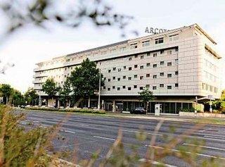 Pauschalreise Hotel Österreich, Wien & Umgebung, ARCOTEL Kaiserwasser in Wien  ab Flughafen Berlin-Schönefeld