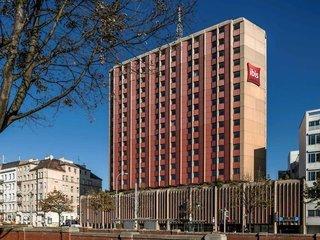Pauschalreise Hotel Österreich, Wien & Umgebung, Ibis Wien Mariahilf in Wien  ab Flughafen Berlin-Schönefeld