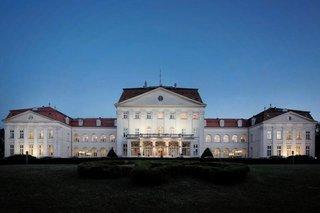 Pauschalreise Hotel Österreich, Wien & Umgebung, Austria Trend Hotel Schloss Wilhelminenberg in Wien  ab Flughafen Berlin-Schönefeld