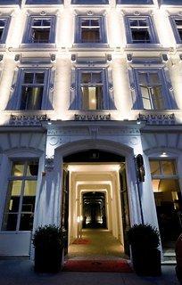 Pauschalreise Hotel Österreich, Wien & Umgebung, The Levante Laudon in Wien  ab Flughafen Berlin-Schönefeld