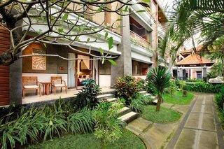 Pauschalreise Hotel Indonesien, Indonesien - Bali, Bali Tropic in Nusa Dua  ab Flughafen Berlin-Schönefeld