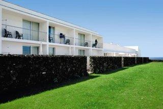 Pauschalreise Hotel Portugal, Azoren, Do Mirante Aparthotel in Agua de Pau  ab Flughafen Basel