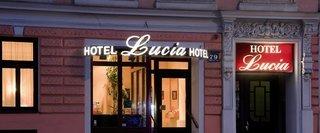Pauschalreise Hotel Österreich, Wien & Umgebung, Lucia in Wien  ab Flughafen Berlin-Schönefeld
