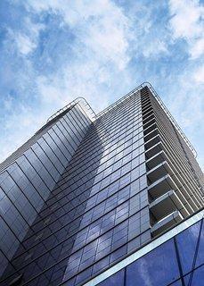 Pauschalreise Hotel Vereinigte Arabische Emirate, Dubai, TRYP by Wyndham Dubai in Dubai  ab Flughafen Berlin-Tegel