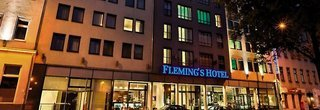 Pauschalreise Hotel Österreich, Wien & Umgebung, Fleming's Conference Hotel Wien in Wien  ab Flughafen Berlin-Schönefeld