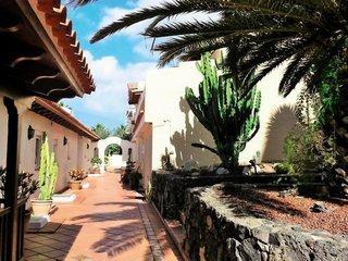 Pauschalreise Hotel Spanien, Teneriffa, Residencial Rolando in La Matanza  ab Flughafen Bremen