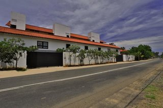 Pauschalreise Hotel Sri Lanka, Sri Lanka, Temple Tree Resort & Spa in Induruwa  ab Flughafen Amsterdam