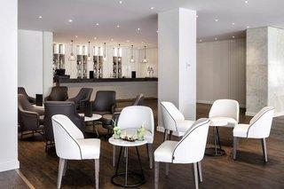 Pauschalreise Hotel Spanien, Teneriffa, Hotel Taoro Garden in Puerto de la Cruz  ab Flughafen Bremen