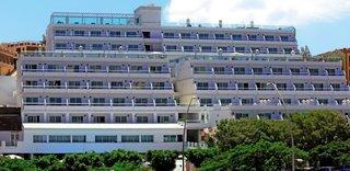 Pauschalreise Hotel Spanien, Fuerteventura, LABRANDA Cactus Garden in Solana Matorral  ab Flughafen Bremen