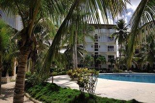 Pauschalreise Hotel  whala!bayahíbe in Bayahibe  ab Flughafen Bruessel