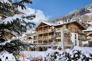 Pauschalreise Hotel Österreich, Salzburger Land, Das Bramberg - Wildkogel Resorts in Bramberg am Wildkogel  ab Flughafen Bremen