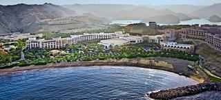 Pauschalreise Hotel Oman, Oman, Al Bandar in Muscat  ab Flughafen Bremen