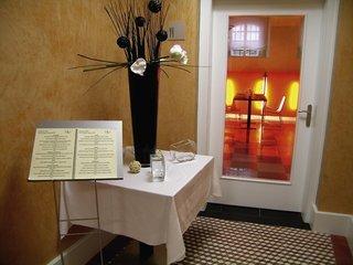 Pauschalreise Hotel Tschechische Republik, Tschechische Republik - Prag & Umgebung, Eurostars Thalia in Prag  ab Flughafen Bremen