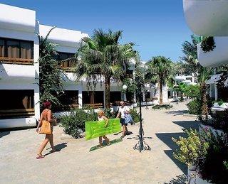 Pauschalreise Hotel Ägypten, Hurghada & Safaga, Marlin Inn Azur Resort in Hurghada  ab Flughafen
