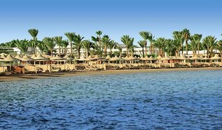 Pauschalreise Hotel Ägypten, Rotes Meer, LABRANDA Royal Makadi in Makadi Bay  ab Flughafen