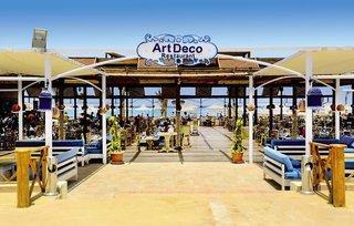 Pauschalreise Hotel Ägypten, Rotes Meer, LABRANDA Club Makadi in Makadi Bay  ab Flughafen