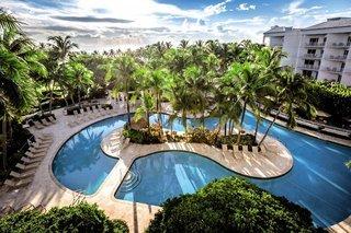 Pauschalreise Hotel USA, Florida -  Ostküste, Lago Mar Resort & Club in Fort Lauderdale  ab Flughafen Bremen