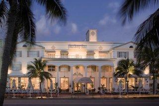 Pauschalreise Hotel USA, Florida -  Ostküste, The Betsy South Beach in Miami Beach  ab Flughafen Bremen