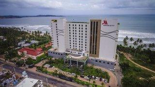 Pauschalreise Hotel Sri Lanka, Sri Lanka, Weligama Bay Marriott Resort & Spa in Weligama  ab Flughafen Amsterdam