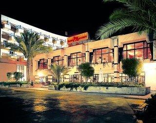 Pauschalreise Hotel Ägypten, Oberägypten, Eatabe Luxor Hotel in Luxor  ab Flughafen Berlin