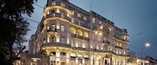Pauschalreise Hotel Österreich, Wien & Umgebung, Austria Trend Parkhotel Schönbrunn in Wien  ab Flughafen Berlin-Schönefeld