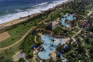 Pauschalreise Hotel Sri Lanka, Sri Lanka, Shangri-La Hambantota Resort & Spa in Hambantota  ab Flughafen Amsterdam