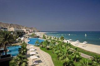 Pauschalreise Hotel Vereinigte Arabische Emirate, Fujairah, Radisson Blu Resort, Fujairah in Dibba  ab Flughafen Berlin-Tegel