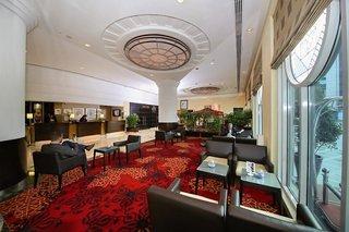 Pauschalreise Hotel Vereinigte Arabische Emirate, Dubai, Best Western Premier Deira in Dubai  ab Flughafen Berlin-Tegel