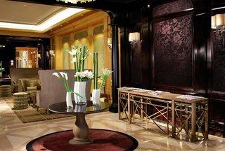 Pauschalreise Hotel Frankreich, Paris & Umgebung, Rochester Champs Elysees in Paris  ab Flughafen Berlin-Schönefeld