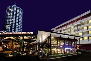 Pauschalreise Hotel Thailand, Bangkok & Umgebung, Ambassador Hotel Bangkok in Bangkok  ab Flughafen Berlin-Tegel