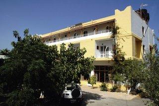 Pauschalreise Hotel Griechenland, Kreta, Harmony Hotel in Malia  ab Flughafen Bremen