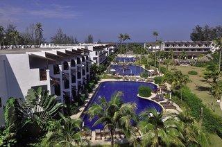 Pauschalreise Hotel Thailand, Phuket, Sunwing Kamala Beach in Kamala Beach  ab Flughafen Berlin-Schönefeld