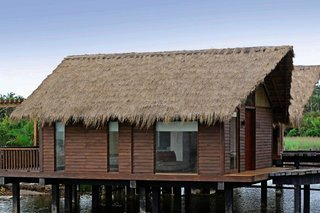 Pauschalreise Hotel Sri Lanka, Sri Lanka, Suriya Resort & Spa in Waikkal  ab Flughafen Amsterdam
