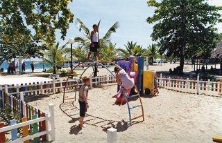 Pauschalreise Hotel  Puerto Plata Village in Playa Dorada  ab Flughafen