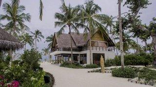 Pauschalreise Hotel Malediven, Malediven - weitere Angebote, Fushifaru Maldives in Fushifaru  ab Flughafen Berlin-Schönefeld